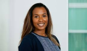 Kimberley Smith | Aspiring Solicitors - Law Careers Diversity Advice