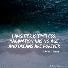 walt disney quotes about dreams love family daily inspiring words