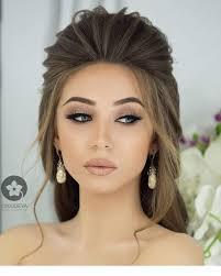 simple and elegant makeup milas net