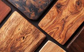 how to make a cutting board the home