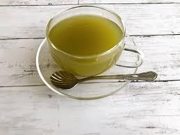 ダイエット中に快糖茶を飲んだ私の口コミ!効果や解約方法は? | HAPPY ...