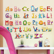 Shop Children Letter Learing Education Toys Wall Stickers Kids Leaning Card Book Infant Baby Kids Funny Book Card Toys Online From Best Other Toys On Jd Com Global Site Joybuy Com