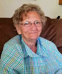Obituary of Mary Jean Smith | Lea and Simmons Funeral Home | Proudl...