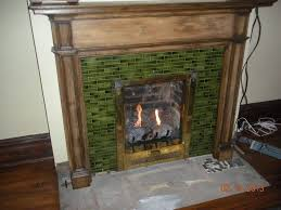 amazing replace brick fireplace hearth