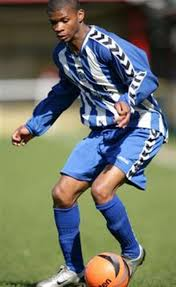 Herne Bay manager Simon Halsey set to act quickly to replace Byron ...