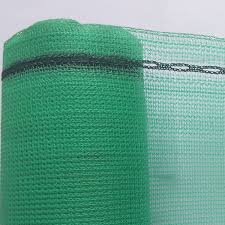 China New Arrival Nylon Plastic Safety Fence Net Dust And Debris Control Protective Netting For Stairs China New Arrival Nylon Plastic Safety Net And Fence Net Dust And Debris Control Price
