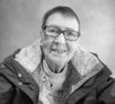 Isobel MCINTYRE | Obituary | Calgary Herald