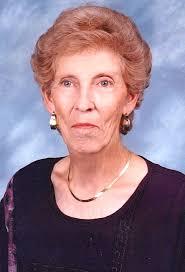 Irma Smith Obituary - Virginia Beach, VA