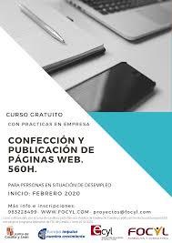 Fresno El Viejo Informa Servicio De Comunicacion Via Web