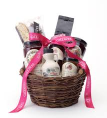 greaves gift baskets greaves jams and