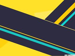 الأصفر والأسود سماوي خلفيات تنزيل خلفية Hd
