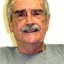 William Manuel Smith Obituary - Visitation & Funeral Information