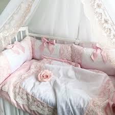 cot per baby bedding set baby girl