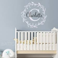 Cheap Monogram Wall Decal Find Monogram Wall Decal Deals On Line At Alibaba Com