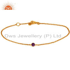 whole gold jewelry suppliers