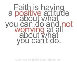 choose your attitude christian quotes quotesgram negative