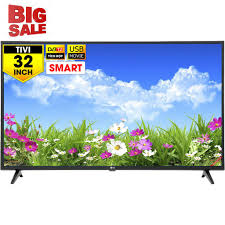 Smart Tivi LG 32 inch 32LM570BPTC (Miễn phí giao tại HCM-ngoài tỉnh liên hệ  shop)