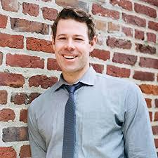 Dr. Adam Jacobs | SF Custom Chiropractic