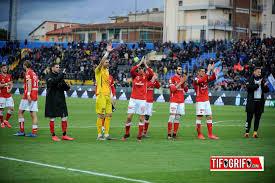 Pisa-Perugia 1-0. Grifoni inconsistenti, altro disastro. Ora classifica ...