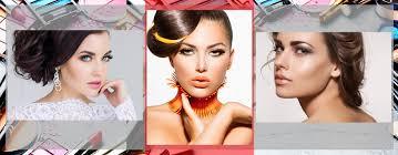 professional makeup artist los