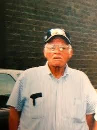 Bernard Johnson Obituary - Palmer, MA   The Republican