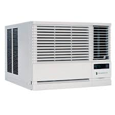 chill series brand room ac models