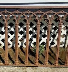 Pin On Iron Gates