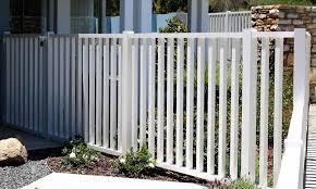 Carambapublicitat Com Domain For Sale Aluminum Fence Fence Design Front Yard Fence