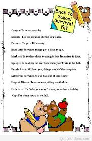 back to school quotes sayings pictures cards