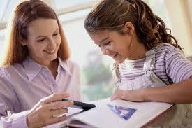 Guru les privat untuk anak SD datang ke rumah | WA 08561662336