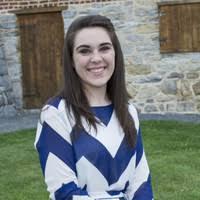 Katie Spessard - Commercial Sales & Accounts Manager - Buchanan Auto Park |  LinkedIn