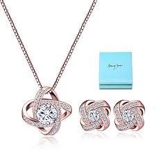20 top love pendants list of accessories