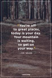 inspirational hiking quotes best sayings about hiking