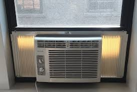 top 7 smallest window air conditioners