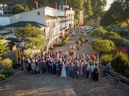 roche harbor resort wedding sikora