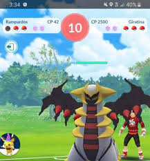 New Pokemon GO 0.149.0 Update Brings Changes to Appraisal System ...