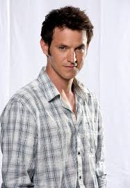Adam Rothenberg as Augie - The Ex Liste Foto (2116563) - Fanpop