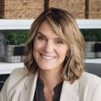 "2,300+ ""Maria Smith"" profiles   LinkedIn"