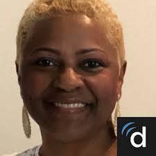Dr. Tisha Boston, MD – Columbia, SC | Family Medicine