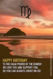 summer birthday wishes