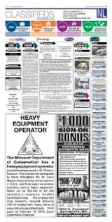 the springfield news leader from