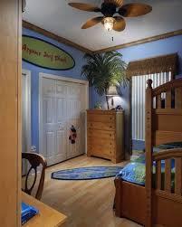 Kids Room Furniture Blog Kids Room Paint Ideas Images Surf Room Surfer Room Surf Bedroom