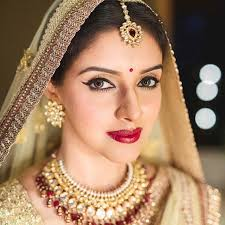 introducing bridal features the