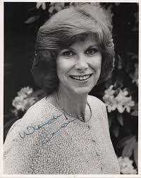Wendy Craig | Regis Autographs