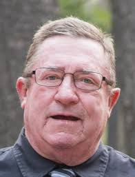 Jim Smith - 1960 - 2019 - Southland Funeral Chapel - Taber, Alberta