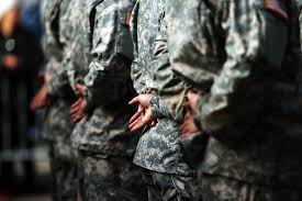 9 gift ideas for the military veteran