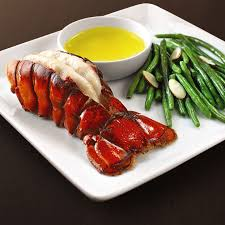 Aldi Is Selling $13 Lobster Tails, Just ...