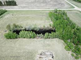Residential acreage for sale in RM of North Battleford, SK ...