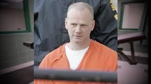 Waiting to die: Dustin Lee Honken execution