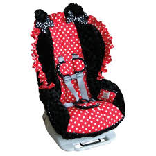 toddler car seat baby car seats